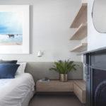 lihtne hall moodne voodipeats