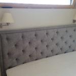 voodipeats lambikestega