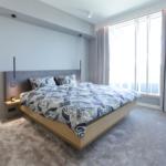 voodipeats lülititega