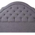 voodipeats raamiga chesterfield